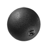 SLAM Ball 09kg...