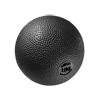 SLAM Ball 12kg...