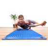 AcuPro Yoga Mat - Bl...