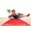 AcuPro Yoga Mat - Re...