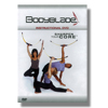 Bodyblade DVD - Instructional