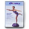DVD by BOSU - Total ...