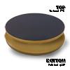 Balance Plate - 40cm...