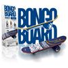 Fitter Bongo Board...