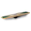 Wobble Board (24in T...