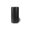 EPP Foam Roller 15cm...