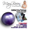 Mary Bacon New Mum E...
