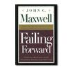 Maxwell - Failing Fo...