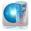 Pilates Ball - Retai...
