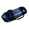 Power Bag 15kg BLUE ...