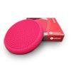 Redcord Balance Disc...