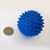 Reflexology Ball - B...