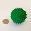 Reflexology Ball - G...
