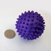 Reflexology Ball - P...