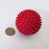 Reflexology Ball - R...