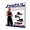 Flowfit 2 - Ground E...
