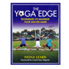The Yoga Edge - Book...