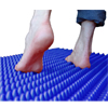 AOK Wide Sensory Walkway - Blue