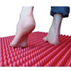 AOK Wide Sensory Walkway - Red