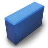 Yoga Block - Blue ...