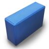 Yoga Block - Blue ...