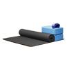 Yoga Home Starter Ki...