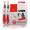 Redcord 12110 Mini #...