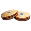 Fitter Rotational Discs (PAIR)
